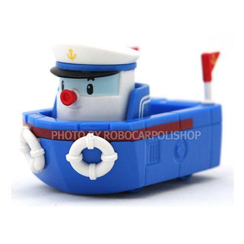 #Marine #RobocarPoli Diecast Korean TV Animation Character Funny Kids Gift Toys