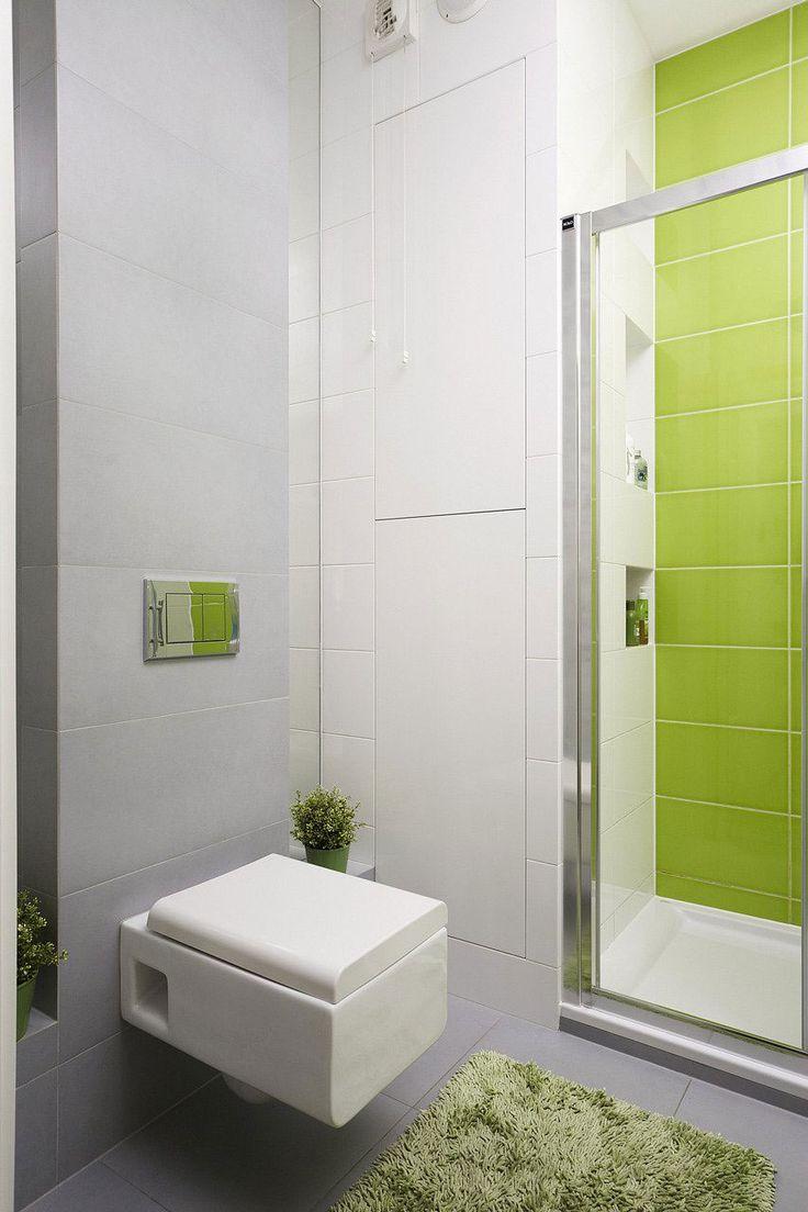 Inodoro Cuadrado #inodoro #toilet #water #bathroom #cuadrado #square #wc