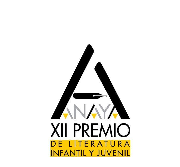 XII Premio Anaya de Literatura Infantil y Juvenil. Por Gabriela Mariel Arias.