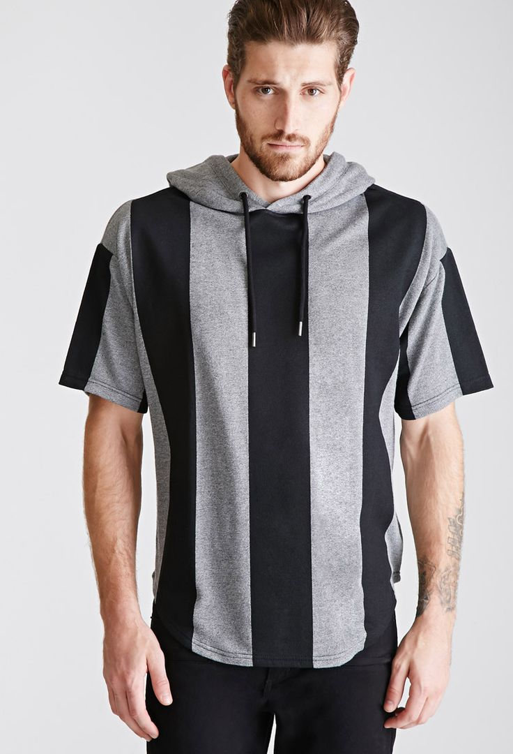 106 best Fashion images on Pinterest | Menswear, Knight and Clothing