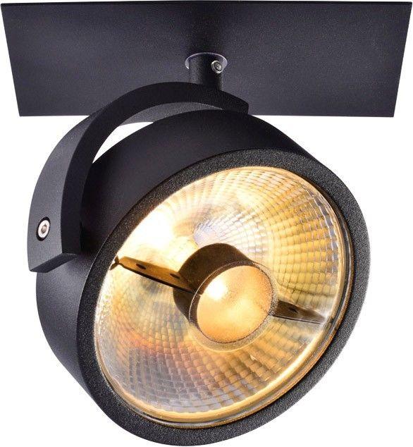 19 best Lampen images on Pinterest Light fixtures, Lighting and - Led Einbauleuchten Küche