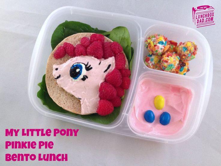 Lunchbox Dad Turns Creates Fun Loving Edible Art Like You've Never Seen Before | flipopular
