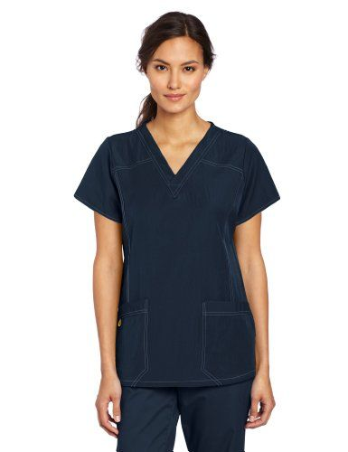 Shop our entire selection of men's scrubs. All FIGS scrubs are ridiculously soft, antimicrobial, and wrinkle resistant.