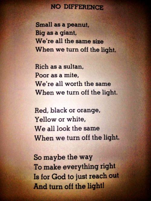 306 best shel silverstein poems images on pinterest