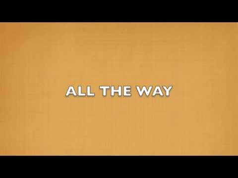 ALL THE WAY - http://best-videos.in/2012/10/28/all-the-way/