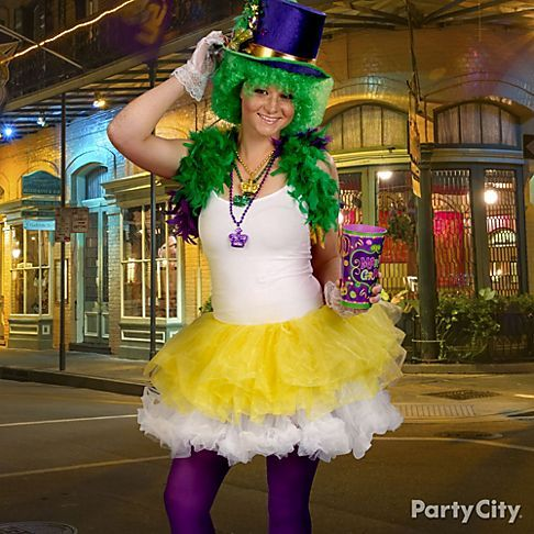 Best Mardi Gras Images On Pinterest Mardi Gras Parade New Orleans And Louisiana