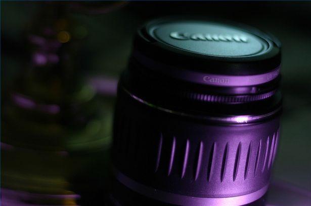 Canon Digital Rebel Tips & Tricks thumbnail