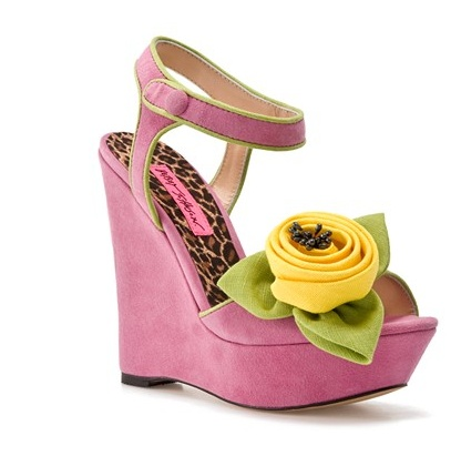 Shoe Shops In Rosebud Vic
