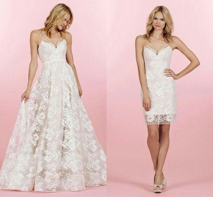 25 mejores imágenes de wedding dress en Pinterest | Ideas para boda ...