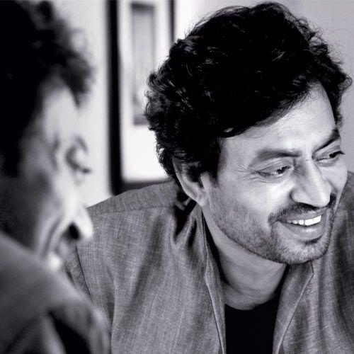 Paris yatra for Irrfan Khan - Entertainment - DNA