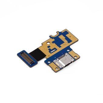 รีวิว สินค้า สายเคเบิล usb แบบชาร์จกระดานไมโครโฟนสำหรับ Samsung Galaxy Note 8.0 N5110 ☃ รีวิวพันทิป สายเคเบิล usb แบบชาร์จกระดานไมโครโฟนสำหรับ Samsung Galaxy Note 8.0 N5110 ฟรีค่าจัดส่ง | seller centerสายเคเบิล usb แบบชาร์จกระดานไมโครโฟนสำหรับ Samsung Galaxy Note 8.0 N5110  แหล่งแนะนำ : http://product.animechat.us/CV4S3    คุณกำลังต้องการ สายเคเบิล usb แบบชาร์จกระดานไมโครโฟนสำหรับ Samsung Galaxy Note 8.0 N5110 เพื่อช่วยแก้ไขปัญหา อยูใช่หรือไม่ ถ้าใช่คุณมาถูกที่แล้ว เรามีการแนะนำสินค้า…