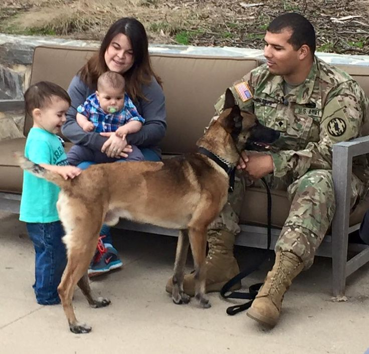 ... about Hooah! on Pinterest   Medical center, The army and Military