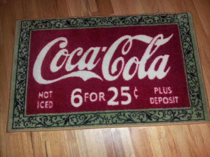 Curtains Ideas coca cola shower curtain : Över 1 000 bilder om Coca Cola Linens på PinterestHanddukar ...