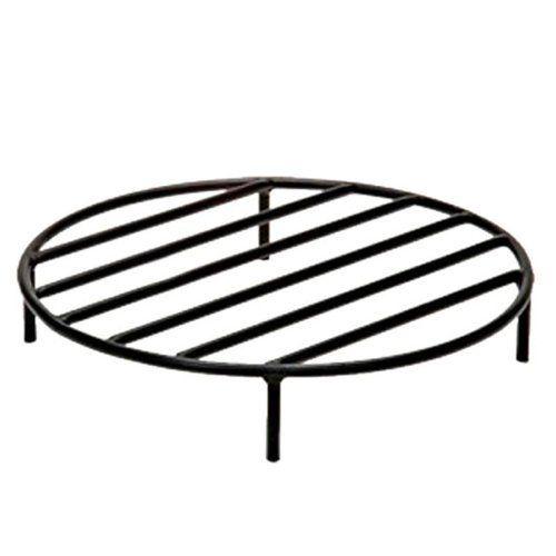 Firegear Fire Ring Round Grate, Diameter: 30 Inch . $75.00