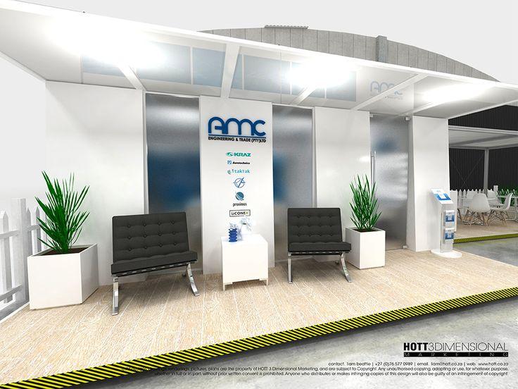 Exhibition Stand Design Cape Town : Best images about hott d c a exhibits on pinterest