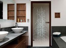 Drzwi szklane wysokiej jakości, solidne okucia, drewniana futryna z opaskami wykończeniowymi. Drzwi Tarnów, Drzwi Kraków, Drzwi Rzeszów ! Zapraszamy
