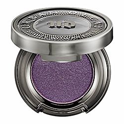 Urban Decay - Eyeshadow  Unscented!