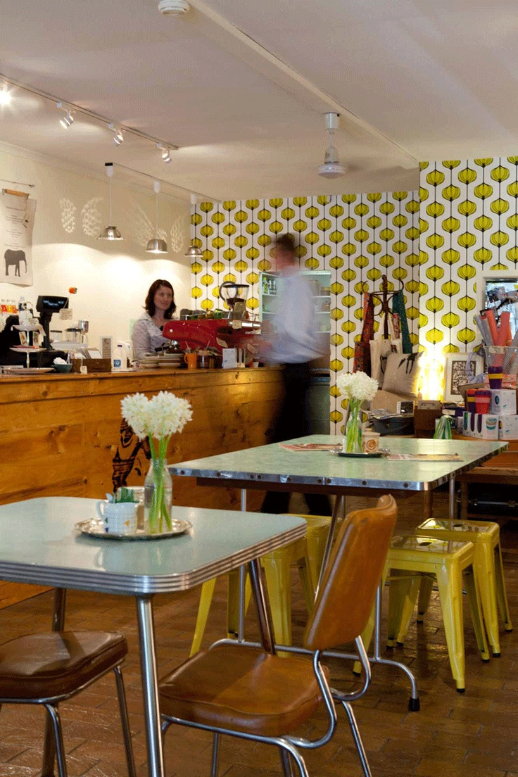 E for Ethel, Shop 7, 116 Melbourne Street, Adelaide. As seen in the Adelaide* magazine summer issue 2012. http://www.theadmag.com.au