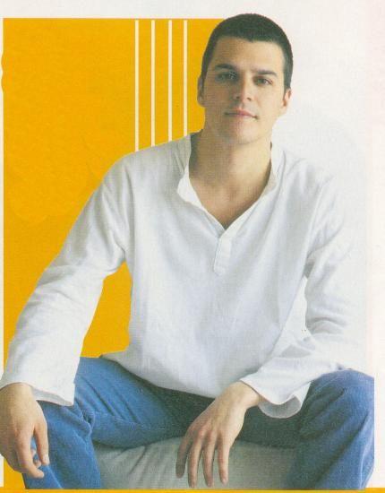 Mehmet Günsür