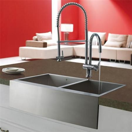 2013 kitchen design trends top ten kitchen trends for for New trends in kitchen sinks