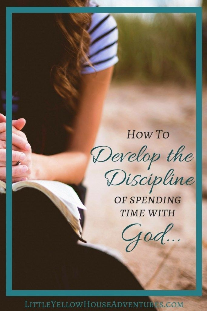 25 Tips For Spending Time With God New Year S Resolutions Faith In God God Faith Bloggers