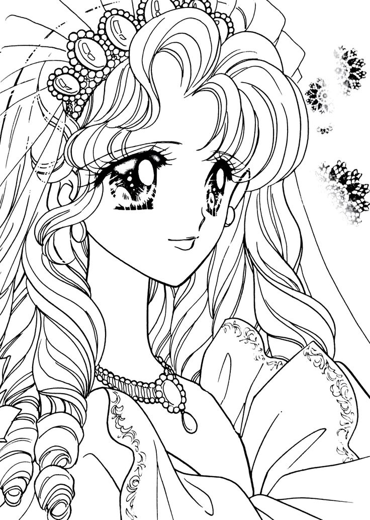 2444 Best Adult Coloring Pages Images On Pinterest