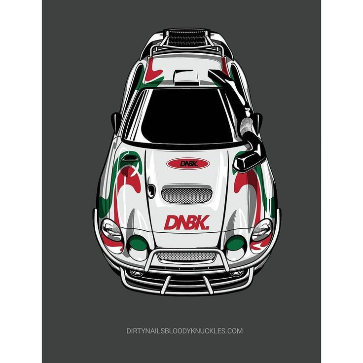 Dakar spec.  Artwork and apparel available at  Dirtynailsbloodyknuckles.com  Link in profile  #toyota #celica #st205 #st165 #celicast205 #toyotacelica #toyotashirt #dakar #rally #rallycar #racecar #becauseracecar #levin #trueno #toyotalevin #toyotatrueno #ae85 #ae86 #wrc #racecar #becauseracecar #illustrator #illustration #carart #automotiveart #automotiveapparel