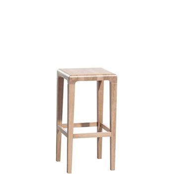 Barová židle Rioja