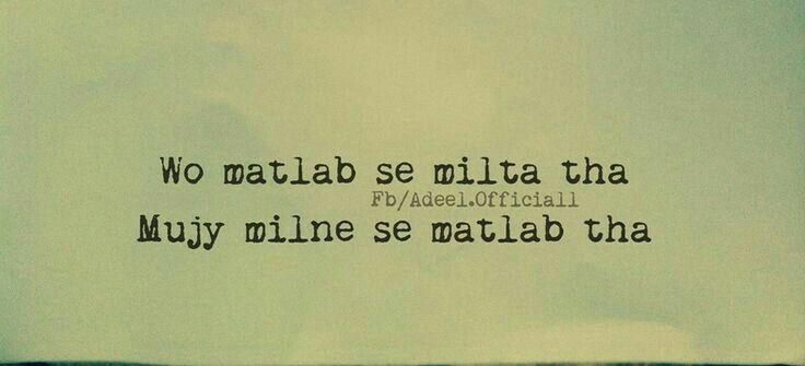 Faati♥