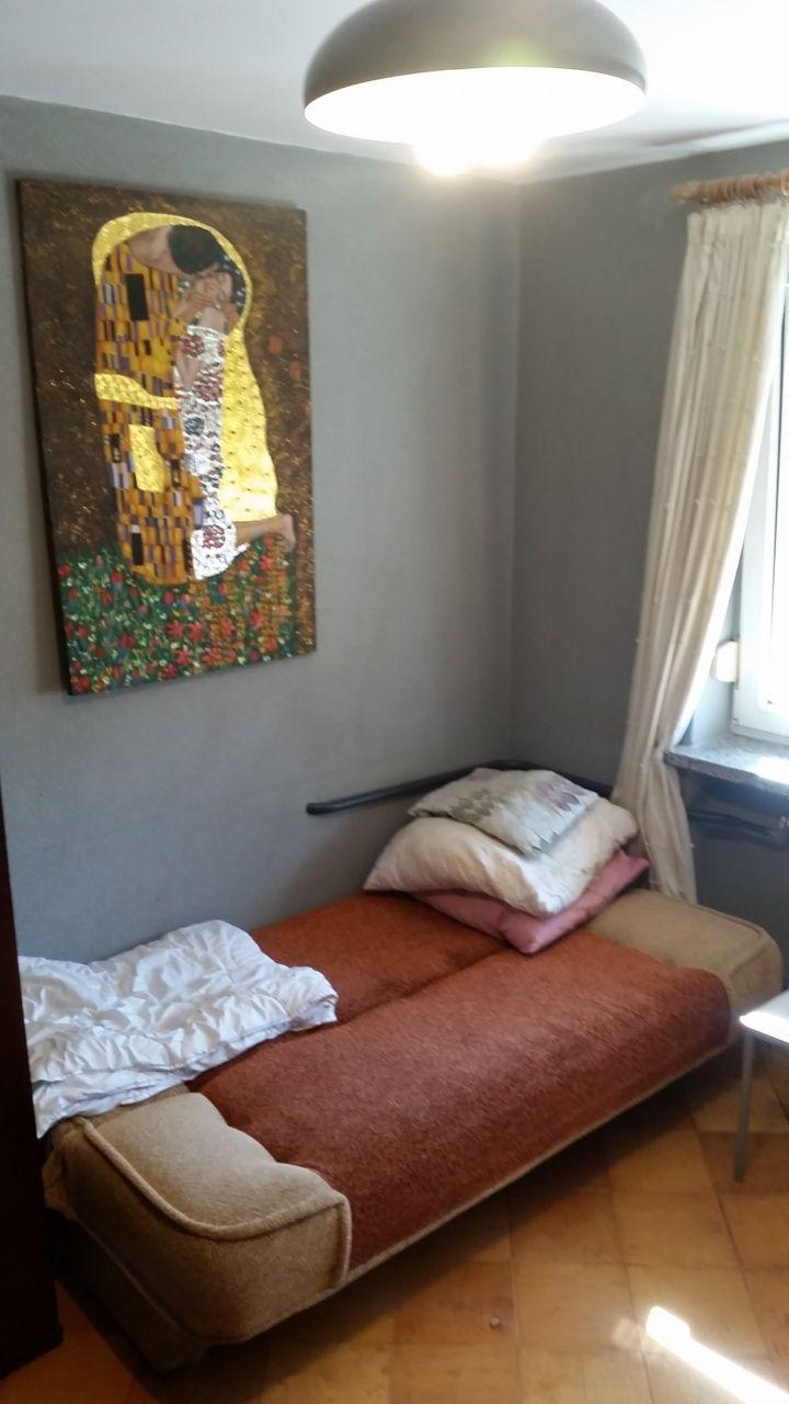 5 Bedroom Apartments For Rent In 2020 Bedroom Apartment Bedroom Sale One Bedroom
