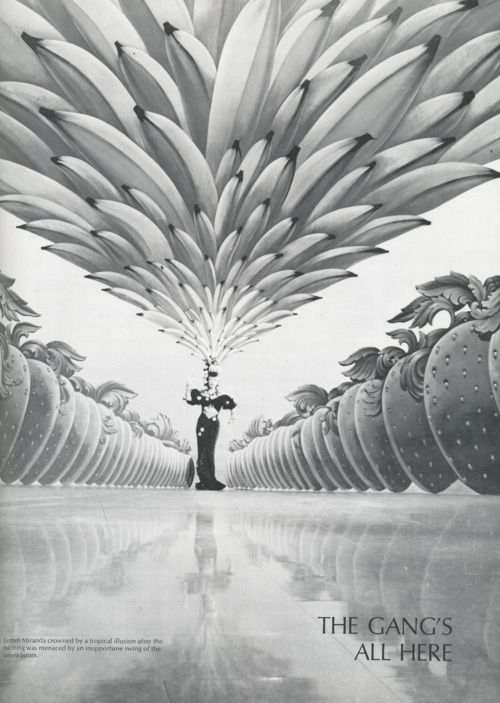 89 best Busby Berkeley images on Pinterest | Busby berkeley, Musical theatre and Gold diggers