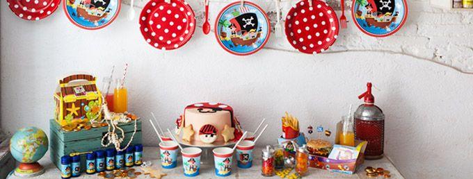 Nueva dirección para tus fiestas de cumpleaños: www.thequeenofscotland.es. ¡Porque nosotros también somos unos reyes!