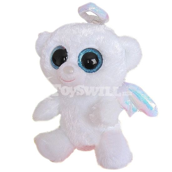 102 best Other Beanie Boos images on Pinterest   Beanie babies, Ty ...