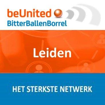 vanmiddag 1700 uur - EFFECTIEVER NETWERKEN -… http://www.bitterballenborrel.nl/events/bitterballenborrel-leiden-2017-09-14/