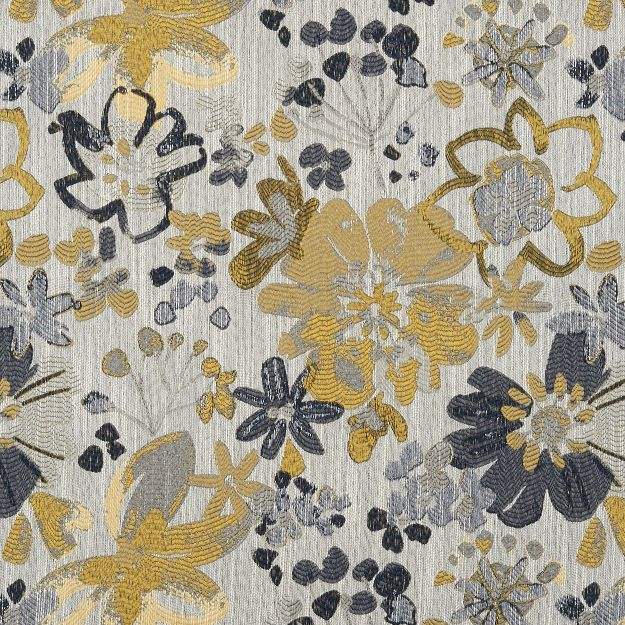 Jf Fabrics: 47 Best Images About JF Fabrics // Wallcoverings On Pinterest