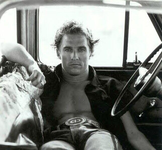 Matthew McConaugheyMatthewmcconaughey, Beautiful Men, Matthew Mcconaughey, Boys, Hot, Eye Candies, Favorite, Celebrities Crushes, Beautiful People
