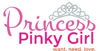 Quick and Easy Family Friendly Recipes - Princess Pinky Girl - Princess Pinky Girl // Powered by chloédigital