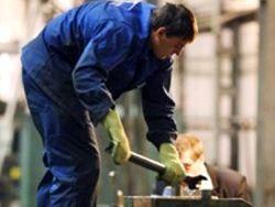 В Курганской области выросла заработная плата http://gazeta45.com/banki_predpriatia_tcena/v-kurganskoj-oblasti-rastut-tempy-promyshlennogo-proizvodstva-i-stroitelstva-zhilya.html