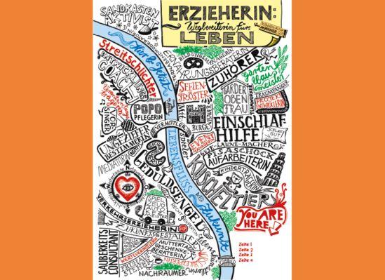 """Über 1000 Ideen zu """"Abschiedsgeschenk Kindergarten auf"""