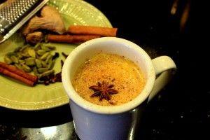 kurkuma-cynamon-kardamon-gozdziki-imbir herbatka
