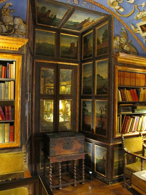 Antique Home Office Furniture / Library - 203 Best Antique Home Office Furniture / Library Images On