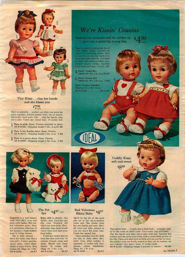 Best 25 1970s Dolls Ideas On Pinterest Hello Doris Diy