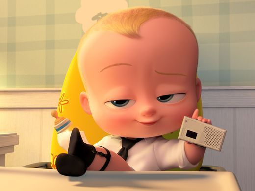 The-Boss-Baby-movie-picture-1.jpg (520×390)