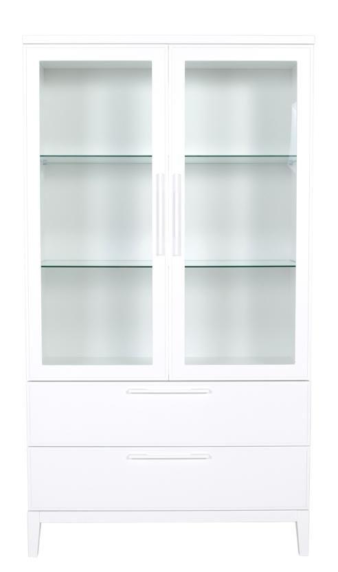 Nurmela Loft vitriini 140026. #nurmelainterior #nurmelaloft