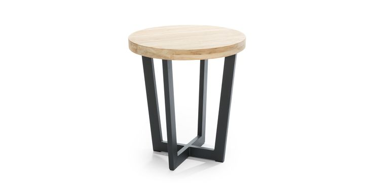 Toba Side Table