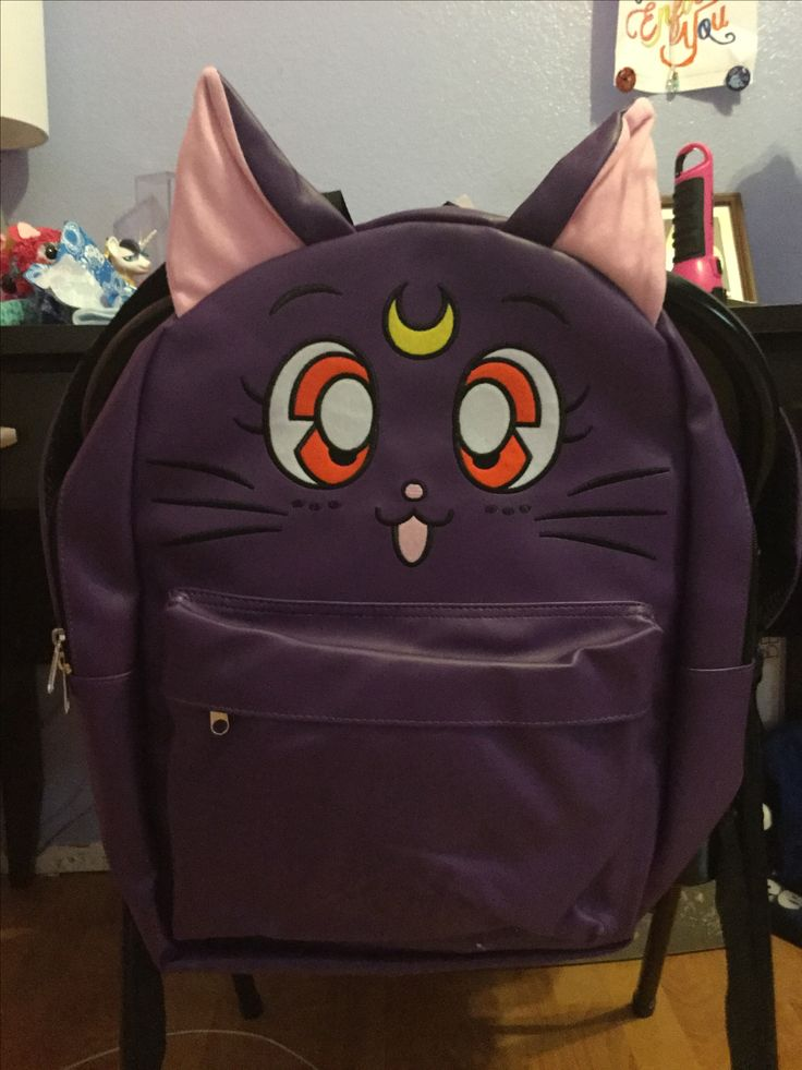 30 best images about Backpack on Pinterest | Disney, Rilakkuma and ...