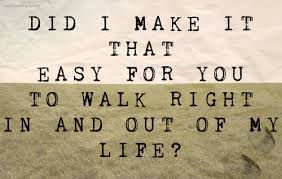 Image result for musical lyrics quotes
