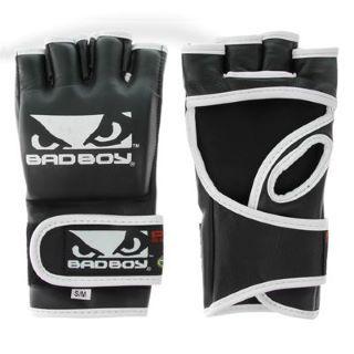 Badboy Pro Series MMA Gloves £34.99 #MMAgloves #Badboy http://www.fightzonedirect.com/badboy-pro-series-mma-gloves-762011