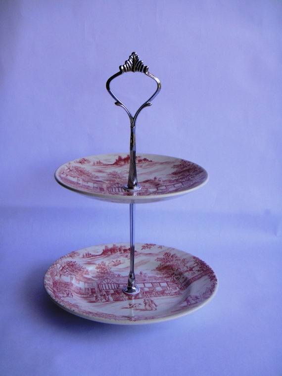 tiered cake stand 13 best images about alzatine on birds 7993