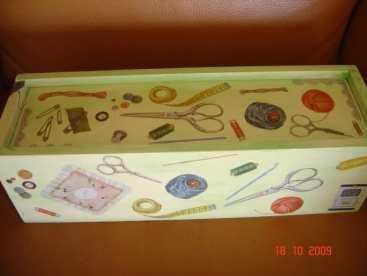 Reciclar cajas de vino: Ideas para reciclar y decorar. mira las ideas en hagamoscosas.com o dale a me gusta en facebook!